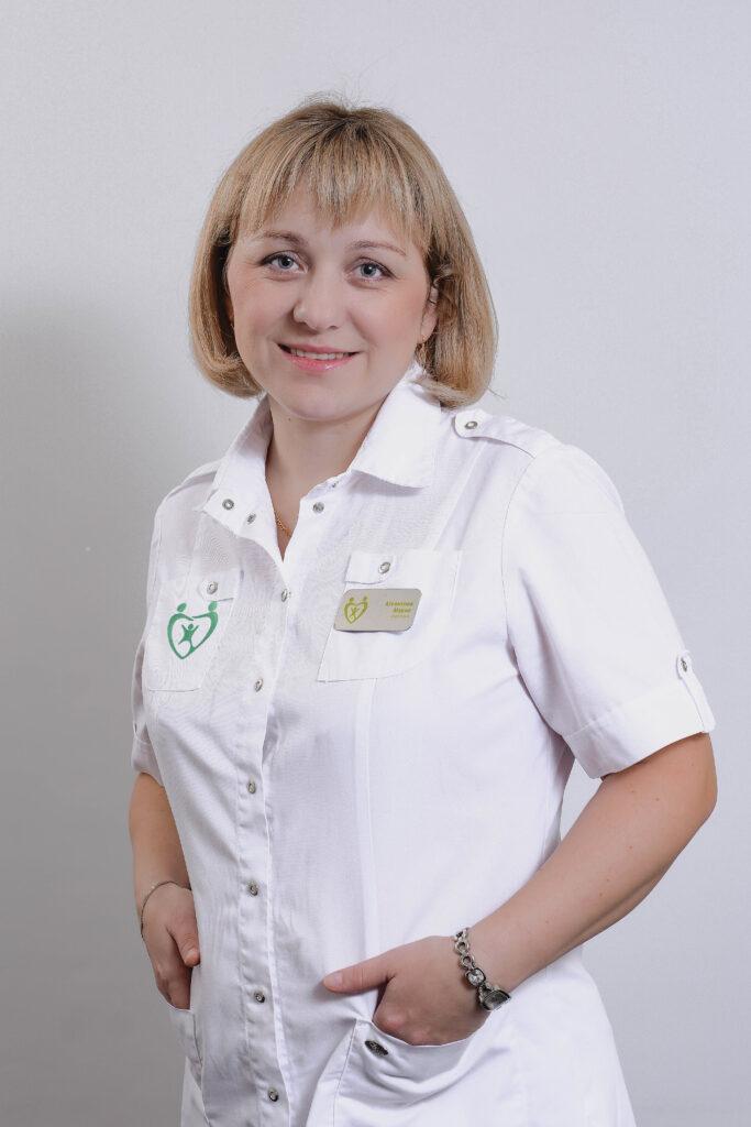 ageenkova