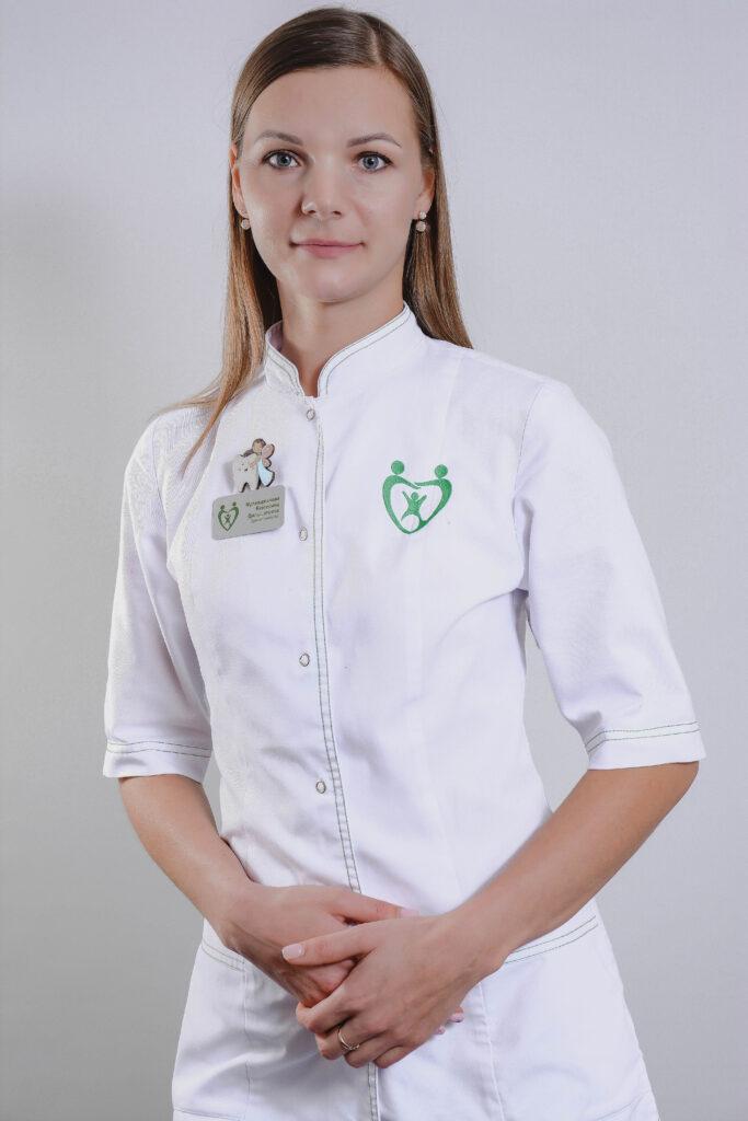 mulladzhanova